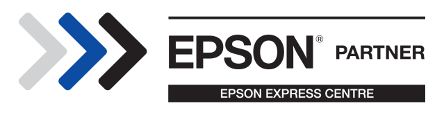 South Wales Computers | Epson