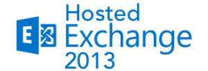 hostedexchange2013